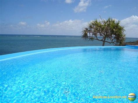 chambres d hotes ile rodrigues simple anse vert bouteille