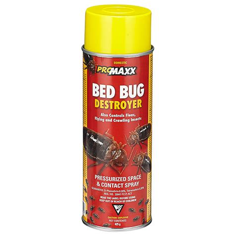 Bed Bug Insecticide by Bed Bug Insecticide Rona
