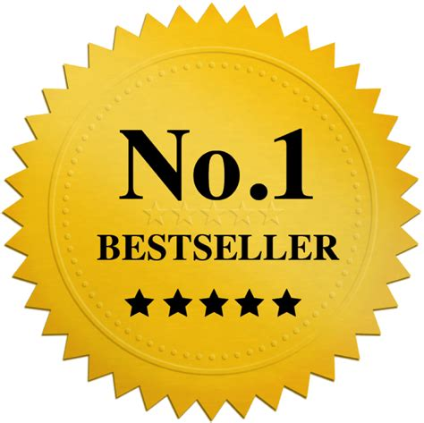 best sold books the science and strategy of building social proof for your