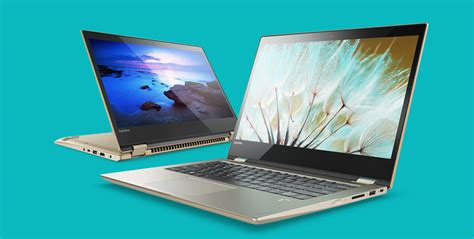 Harga Lenovo Miix 320 lenovo resmikan 720 flex 5 520 dan miix 320 di