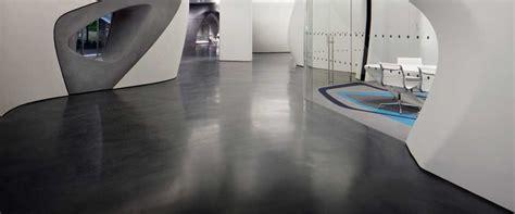 pavimento interno moderno pavimenti da interno moderni fabulous muro di mattoni su