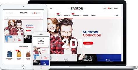 shopify themes reddit fastor 2 0 multipurpose shopify sections theme for 7