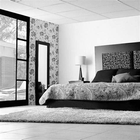Livign Room by Muebles Dico Recamara Vintage 20170804060522 Vangion Com