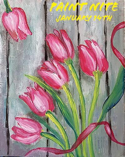 paint nite vacaville paint nite at firehouse bistro in dixon your town monthly