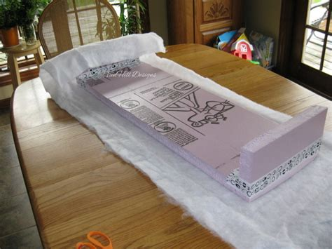 Styrofoam Cornice Board Cornice Boards Out Of Foam Insulation Boards