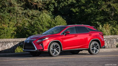 lexus jeep 2016 comparison lexus rx 450h 2016 vs jeep grand