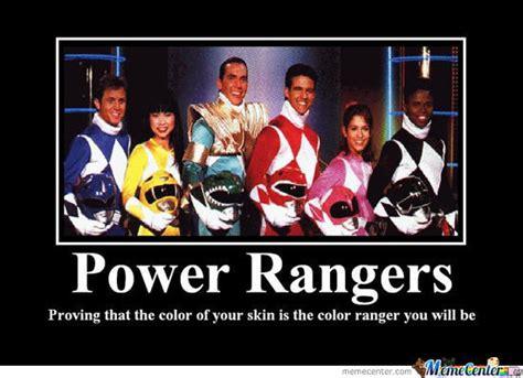 Power Ranger Meme - memes power rangers image memes at relatably com