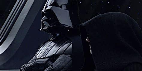 filme stream seiten star wars episode v the empire strikes back sith de starwars