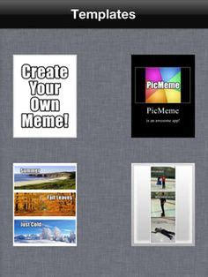Make Your Own Meme App - 1000 images about meme on pinterest memes apps and