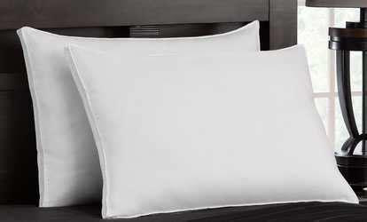 pillow deals bed pillows deals coupons groupon