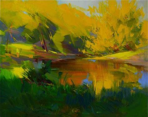 cubist landscape paintings 1000 images about abstract landscape on