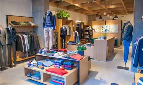 Bonobos Gift Card - spend your holiday gift cards at these 6 atlanta shopping spots atlanta insiders blog