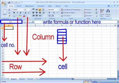 learn microsoft excel 2007 video tutorials free free tutorial on microsoft excel xp 2007 2010 2013 get