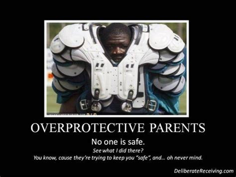 Overprotective Mom Meme - funny overprotective parents quotes 2014 fifa world cup