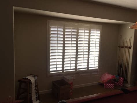 Custom Window Coverings by P J Custom Window Coverings 13 Reviews Shades