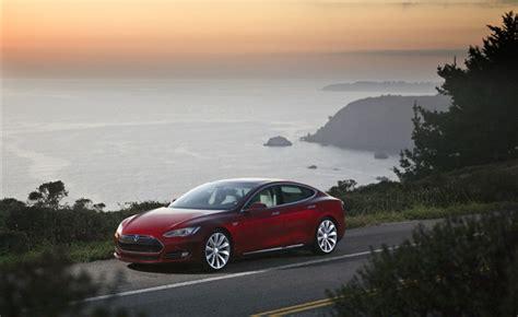 Tesla New York Times Tesla Vs The New York Times Three 187 Autoguide News