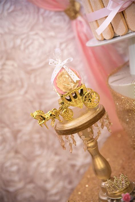 here are 20 ideas to add gold in your bathroom home kara s party ideas gold pink royal princess birthday