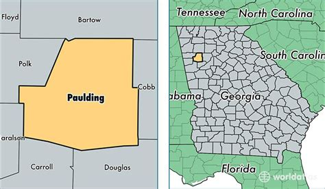 Paulding County Search Paulding County Images