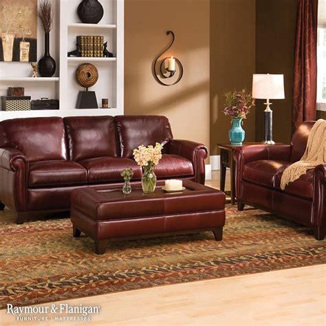designing   blackberry color sofa