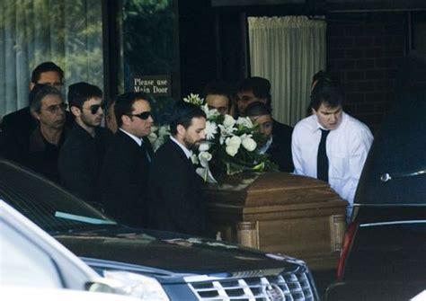 actor corey haim laid to rest insidetoronto