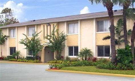 Section 8 Orlando Rentals by Orlando Section 8 Housing In Orlando Florida Homes