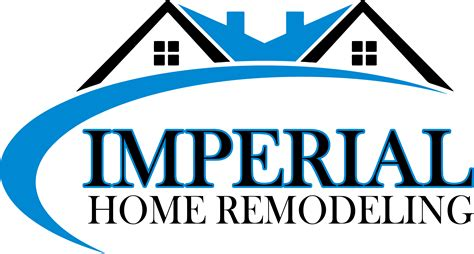 home remodeling logo design home remodeling logo design 28 images welcome to