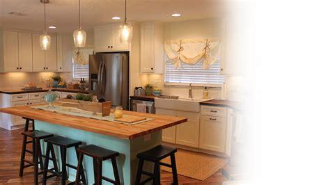 Kitchen Cabinets Lakeland Fl Discount Cabinets And Flooring Lakeland Liquidation