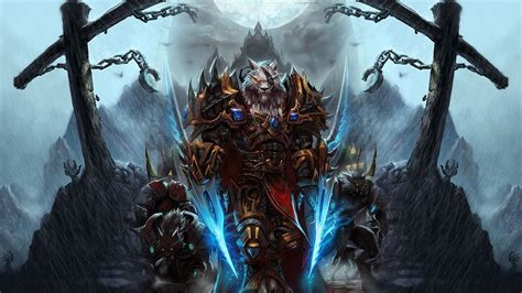 warcraft wallpaper download world of warcraft wallpapers 1920x1080 group 0