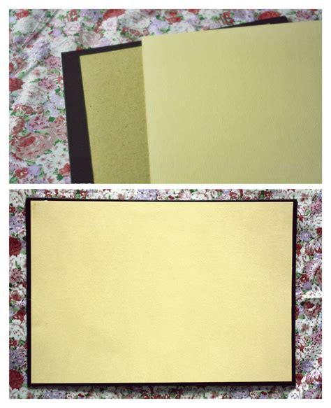 Kertas Scrapbook membuat scrapbook cover scrapbook i scrapterra
