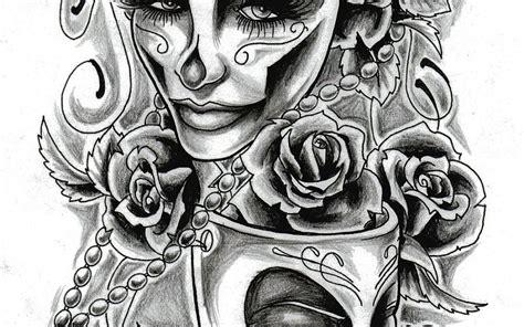 hintergrundbilder tattoo hd wallpaper design tattoo art prints bild wallpaper hd