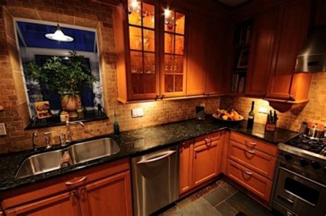 Building Kitchen Cabinets From Scratch by Granite Countertops Set The Standard For Excellence