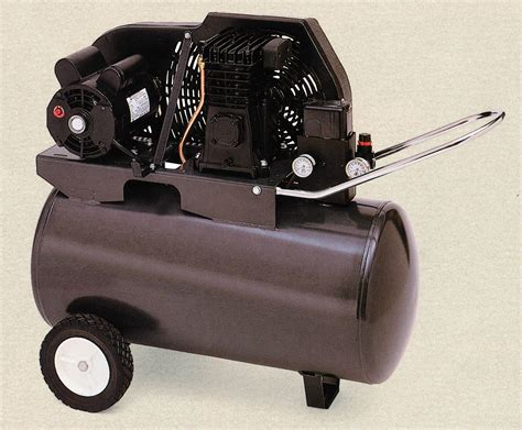cpsc ingersoll rand  announce recall  portable air compressors sold