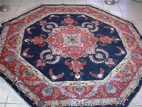 Unique Shaped Rugs by Unique Rugs Carpets