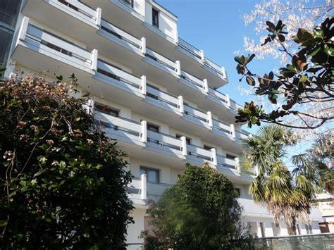 park villa fiorita park hotel villa fiorita monastier di treviso province