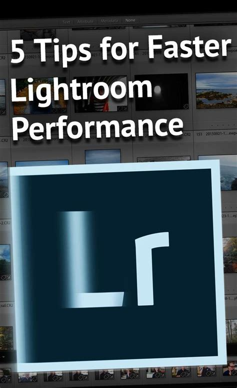 lightroom to photoshop workflow the lightroom cc subscription can your workflow