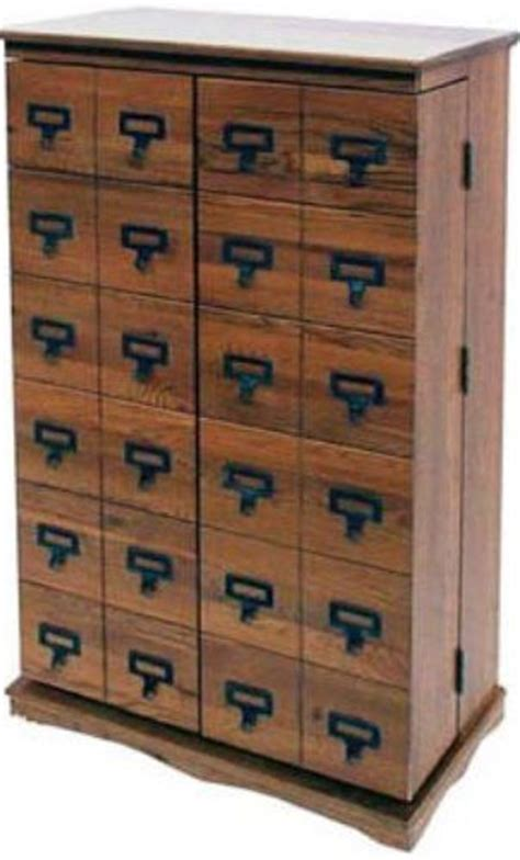 media storage dvd and cd storage furniture decoration access