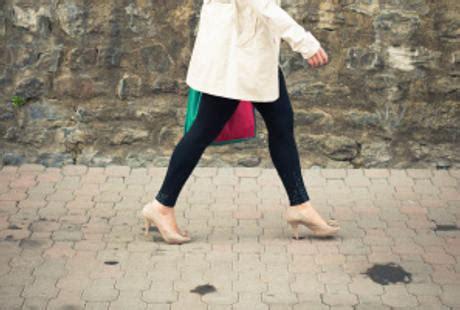 Hamil Muda Jantung Berdetak Kencang Jantung Berdetak Kencang Jika Berjalan Cepat Atau Naik