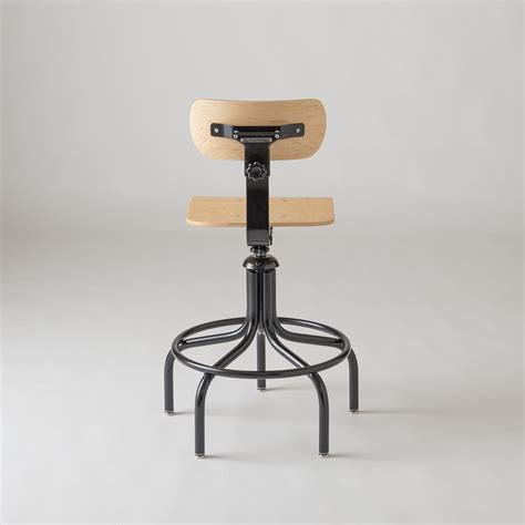 how to choose a best drafting chair for standing desk