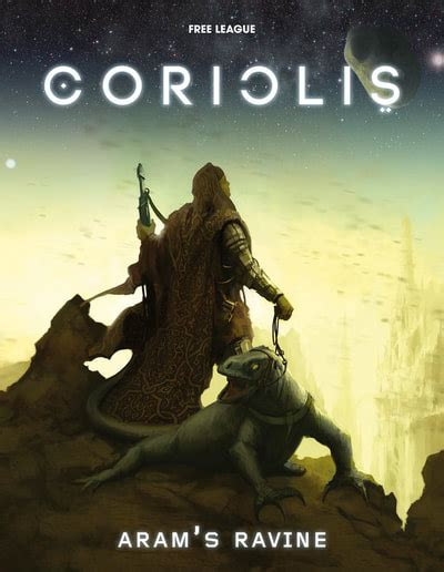 coriolis the third horizon books modiphius entertainment author at bols gamewire