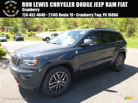rhino jeep grand 2017 rhino jeep grand cherokee trailhawk 4x4 120324423