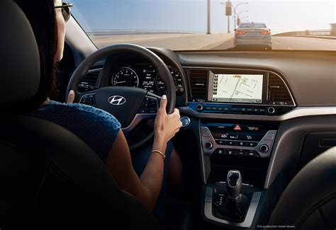 hyundai elantra 2016 interior hyundai elantra 2016 price specifications interior