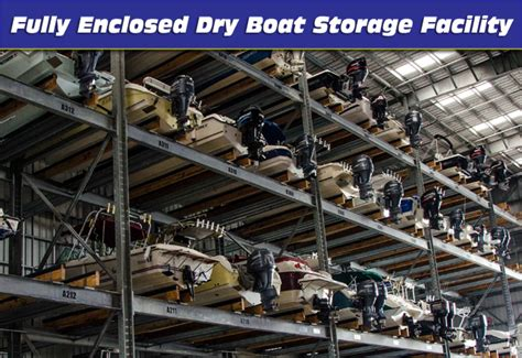 boat storage cocoa fl inside boat storage bluepoints marina in port canaveral