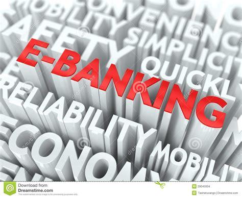 www allianz bank de banking teknologi e banking membuat semua jadi mudah rodame s