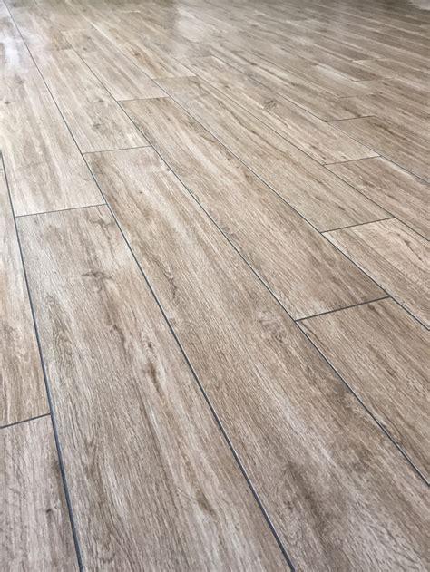 pavimenti finto legno pavimenti in finto legno 2 emme s r l