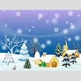 ... Tags: clipart winterlandschaft , clipart winterlandschaft kostenlos