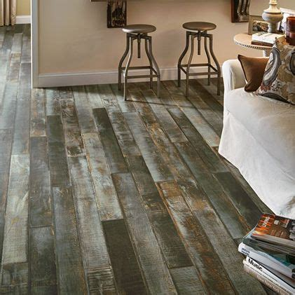 1000 ideas about rustic laminate flooring on pinterest