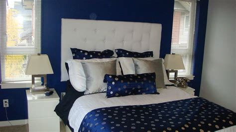 black blue and silver bedroom fresh bedrooms decor ideas