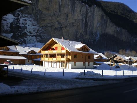 self catering appartments family friendly self catering apartment to rent in swiss alps