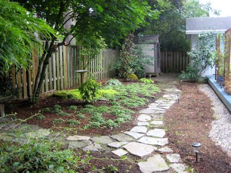 31 Best Images About Dog Friendly Yard Ideas On Pinterest Landscaping Ideas For Backyard With Dogs