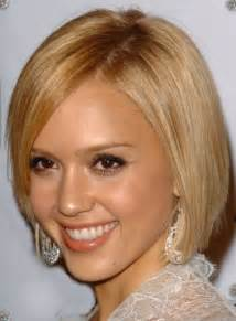 haircuts for oval shapes and thin hair short haircuts trend short hairstyles for oval faces